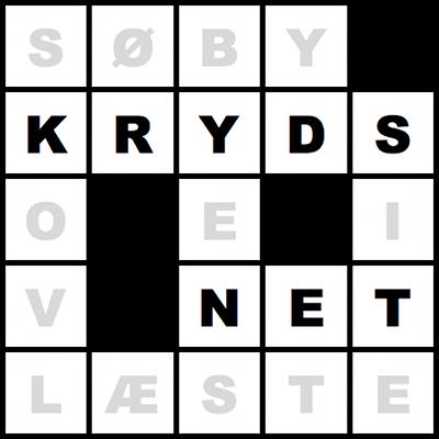 karpefisk på 5 bogstaver